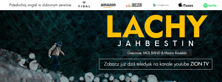 tła-fb-LACHY-fanpage