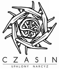 Czasin - Upalony Narcyz